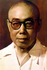 中华人民共和国国歌立法记(上)