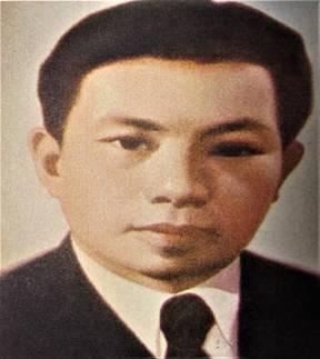 中华人民共和国国歌立法记(下)
